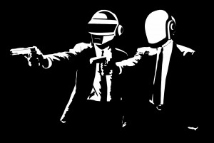 daft_fiction_by_apasun