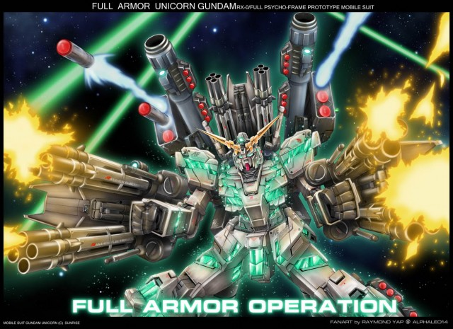 Full_Armor_Unicorn_Gundam_by_alp