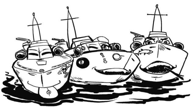 postmodern_pt_boats_by_amberchrome-d4odiim