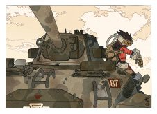 n8t_and_tank_by_afuchan-da72b8i