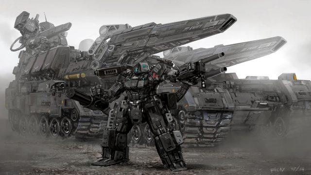 mech_war_by_rickyryan-d7sr4nd