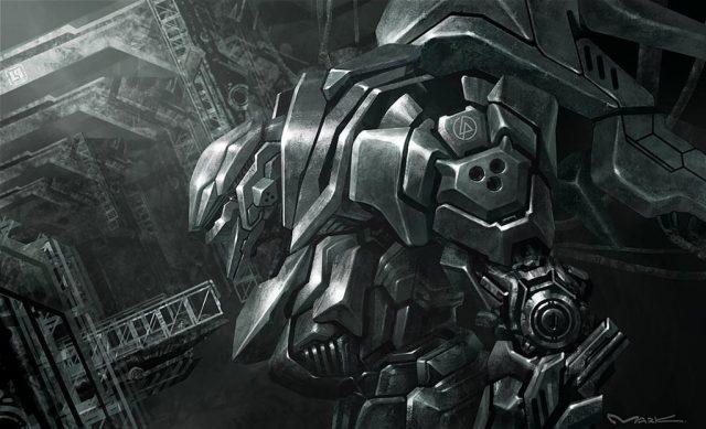 robot_by_kamiyamark-d6l87wj